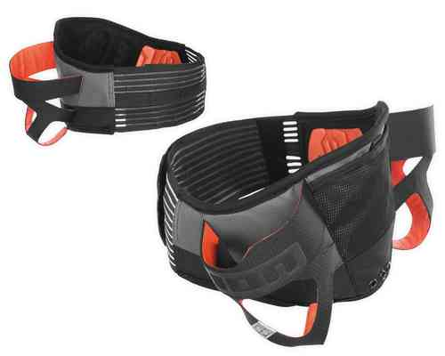 ION SUP Waist Bag