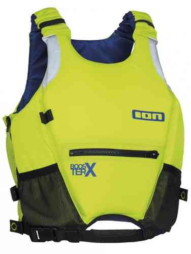 ION Booster X Vest