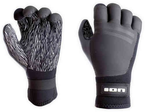 ION Claw Gloves 3/2 Handschuhe