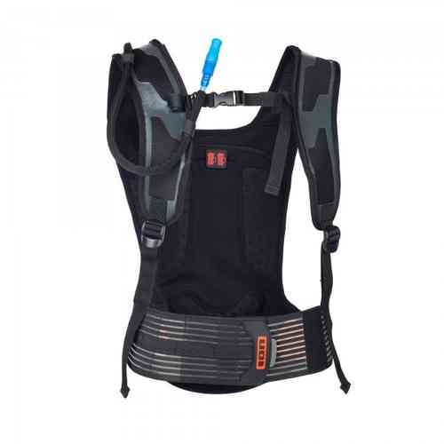 ION Hydration Bag
