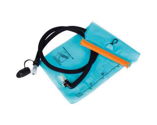 ION Drinking bubble inkl. tube for Hydration Bag
