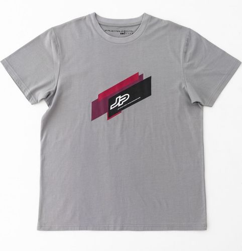 JP Team T-Shirt