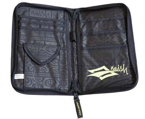 Naish Travel Organizer