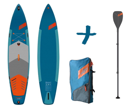 SUP Set JP Performance Package 2020